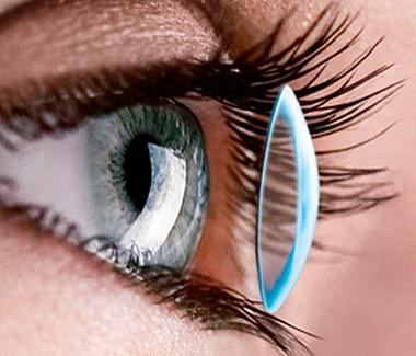 6ab6fa7da1 Lentes de Contacto - Opticalia Iturrama